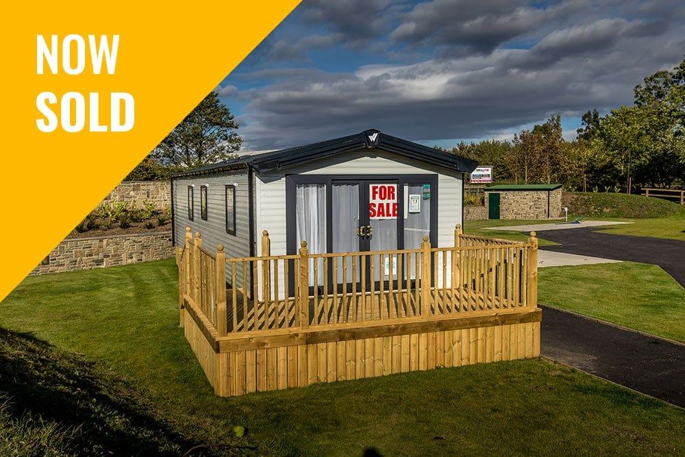 Willerby-Avonmore-2018-2-bed